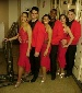 Salsa Dance Group Karisma Dancers